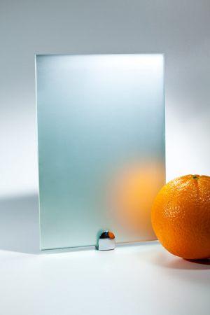 """Зеркало """"сатин"""" серебро Анапа"""