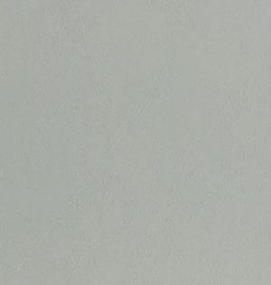НОВИНКА!!! Лофт Белый ПРЕМИУМ Анапа