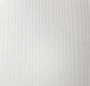 Белый кремовый Анапа