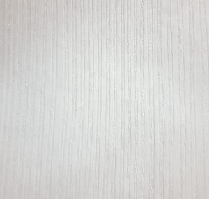 Белый премиум Анапа