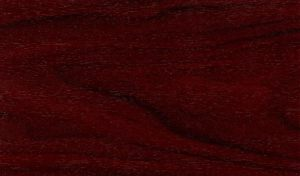 Красное дерево темное Анапа
