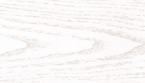 Перламутровое дерево белое Анапа