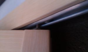 Система для дверей гармошка Анапа