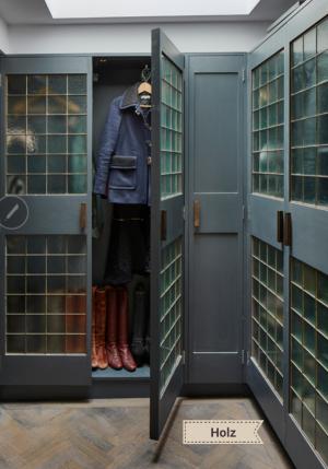 Распашная дверь Анапа