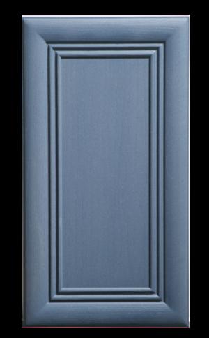 Рамочный фасад с раскладкой 2 категории сложности Анапа