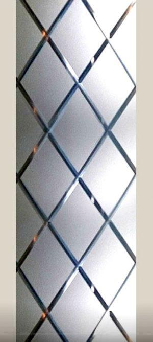 Алмазная гравировка Анапа