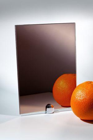 Зеркало бронза Анапа